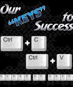 Our Keys To Success